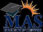 MAS Education Center