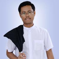Kyaw Thu Aung