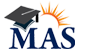 MAS Education Center